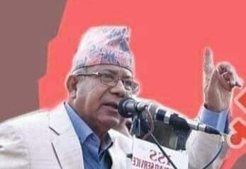 ओली सरकार जोगाउन : माधव नेपाल समूहको निर्णय